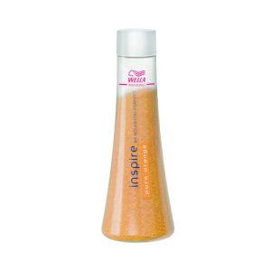 Koleston-Perfect-Inspire-Pure-Orange