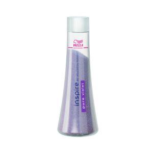 Koleston-Perfect-Inspire-Pure-Violet