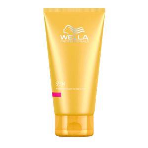 WP-SUN-Sonnenschutzcreme-fr-kraeftiges-Haar